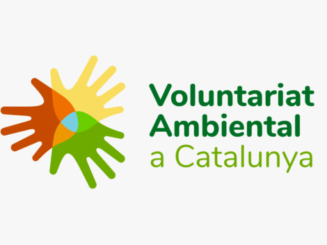 logo_voluntariat_ambiental