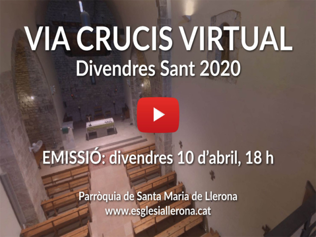 Via-Crucis-virtual