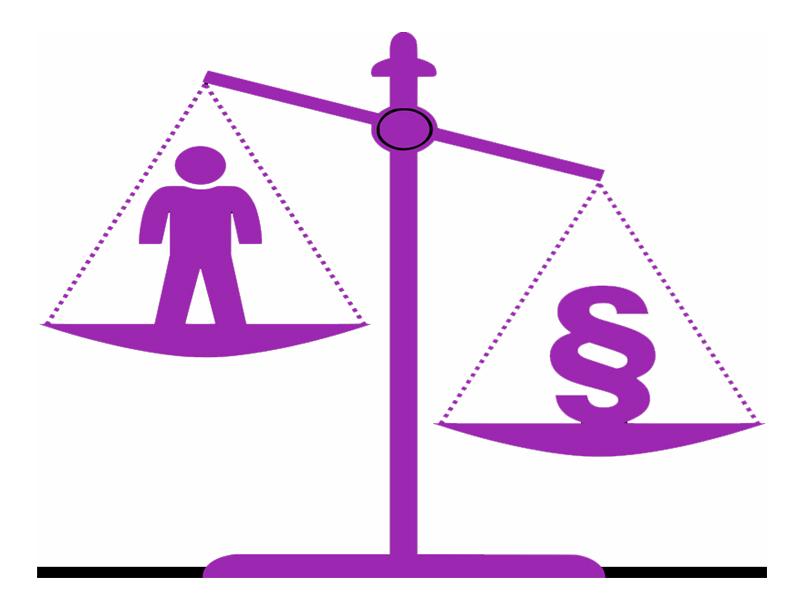 Justícia social i justícia mediambiental: dues cares de la mateixa moneda