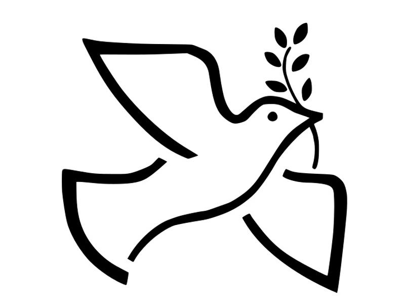 Eucaristia de la 53a Jornada Mundial per la Pau