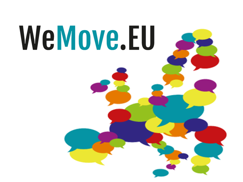 Movem Europa