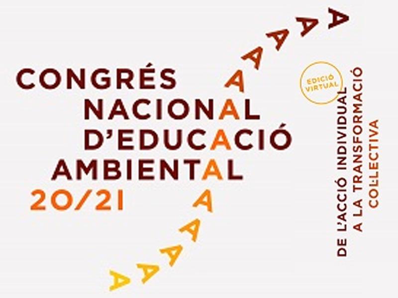 Congrés d'educació ambiental